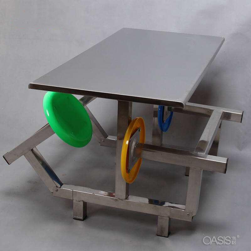 折叠快餐桌椅价格