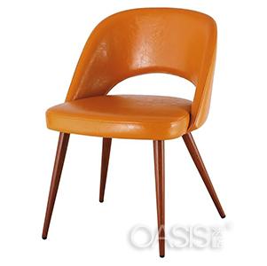 餐椅高450毫米至500毫米