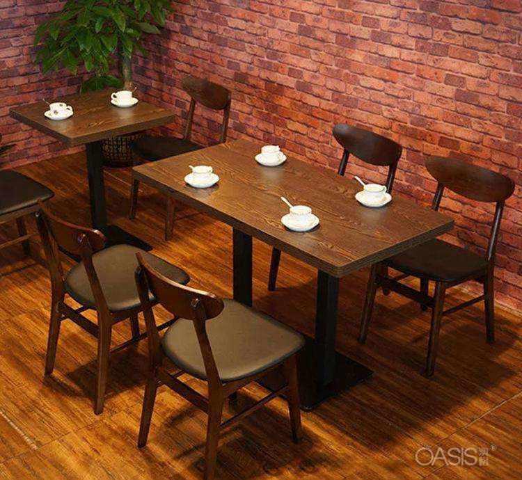 实木餐椅图片及价格多少钱