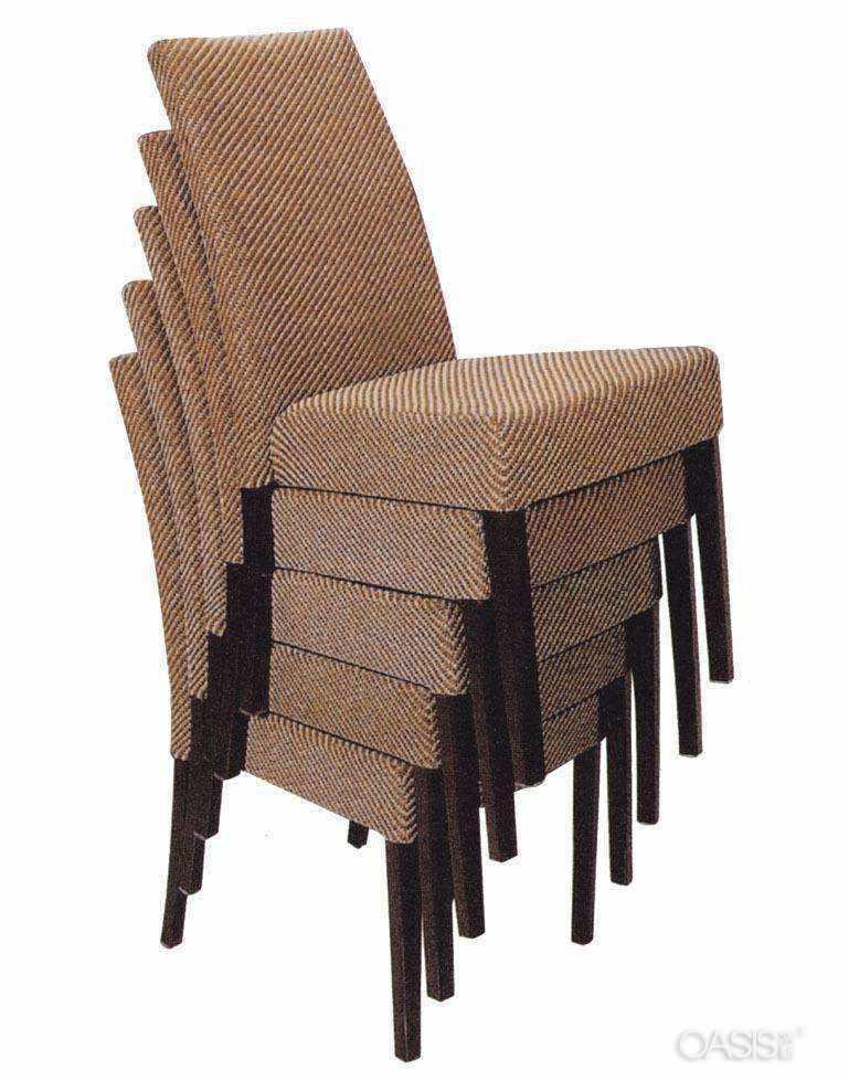 实木餐椅图片