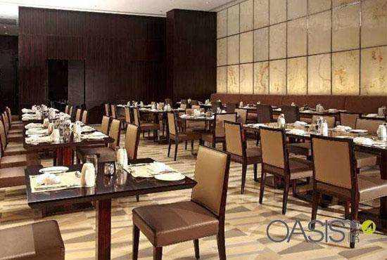 你了解西餐厅桌椅维修保养吗