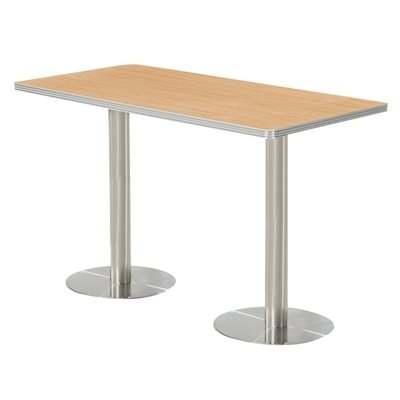 那么百分百无污染环保的餐饮桌椅 ...