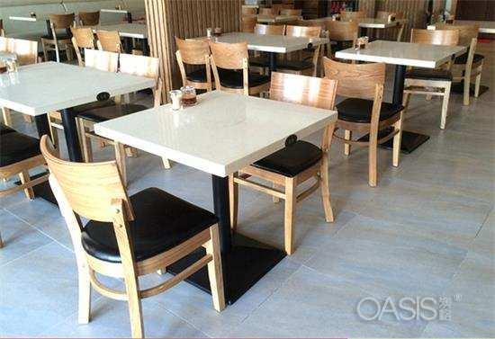沙县小吃家具批发,沙县小吃店餐桌椅