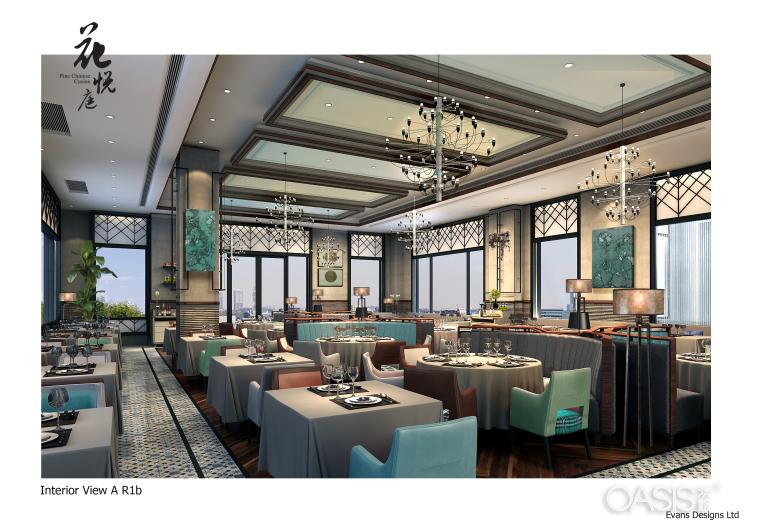 深圳哪里有餐饮餐厅桌椅定做厂家