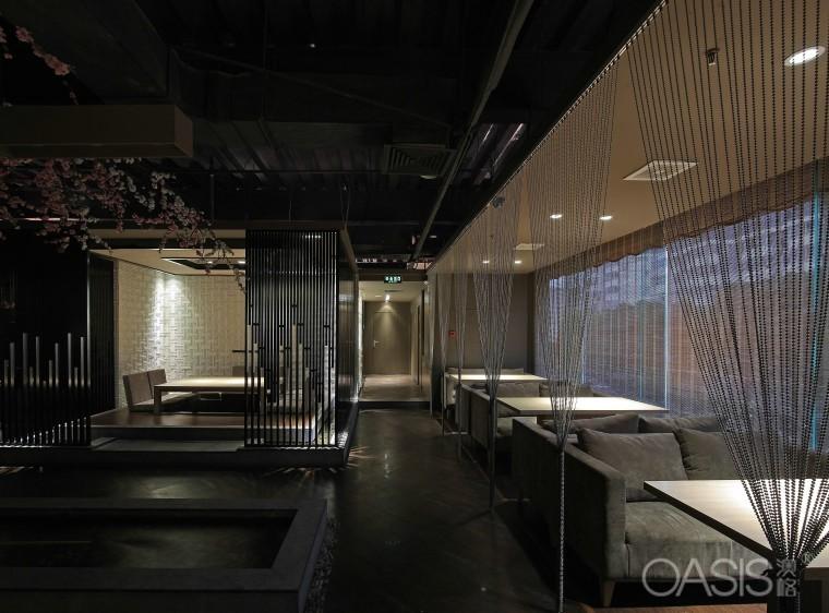 万象城赤坂日本料理19
