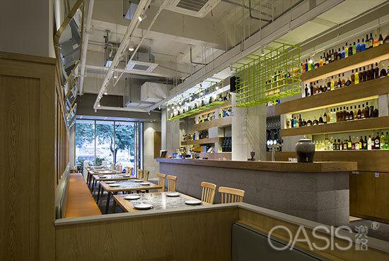 深圳食堂餐桌椅定制有哪些优势|餐饮家具