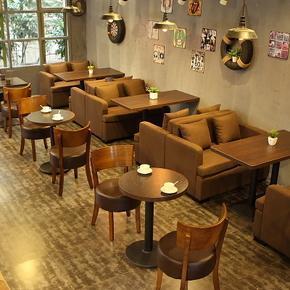 餐厅家具中如何选用无烟火锅桌进行搭配