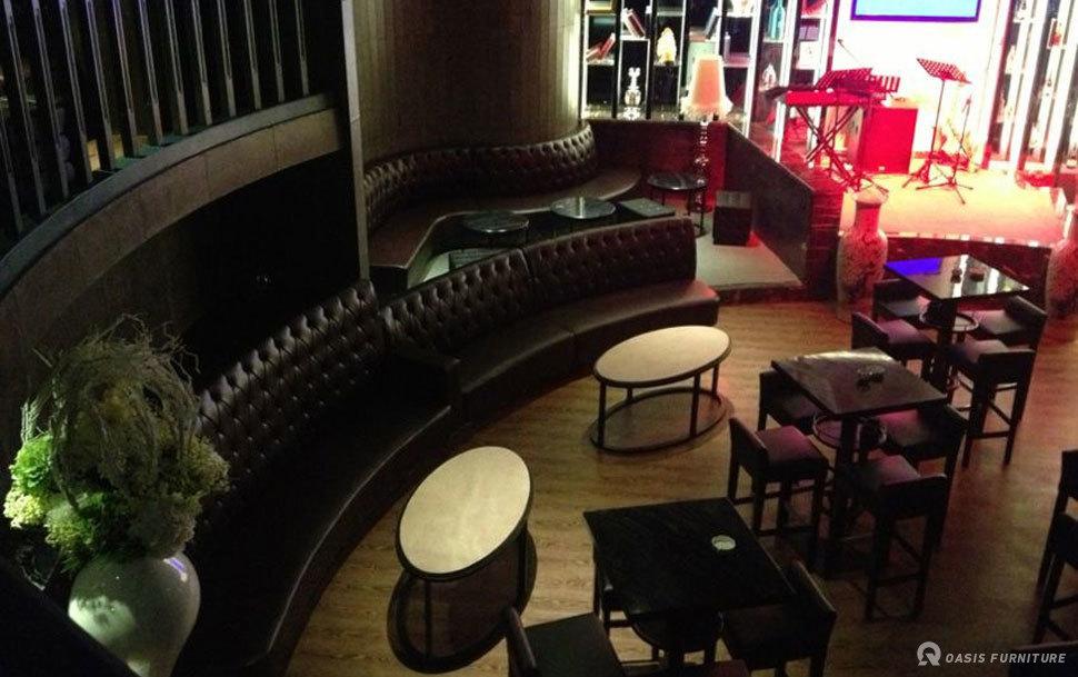 酒吧桌椅3