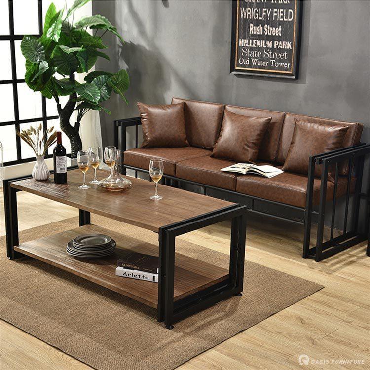 酒吧家具半圆卡座沙发尺寸如何选择