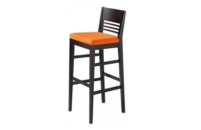 酒吧家具厂对酒吧椅设计有什么亮点?