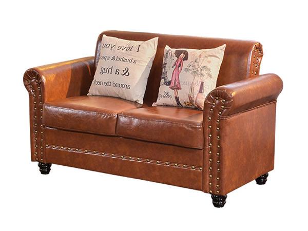 餐厅卡座沙发如何设计舒适呢?需要具备哪些条件