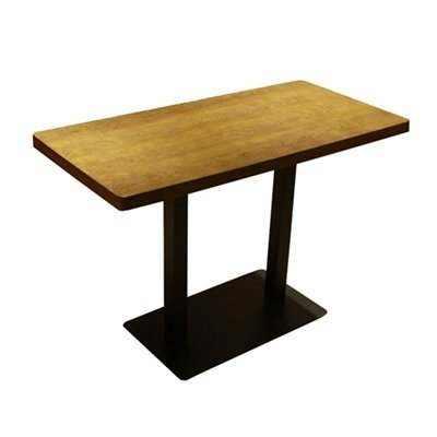 澳格快餐厅桌子11