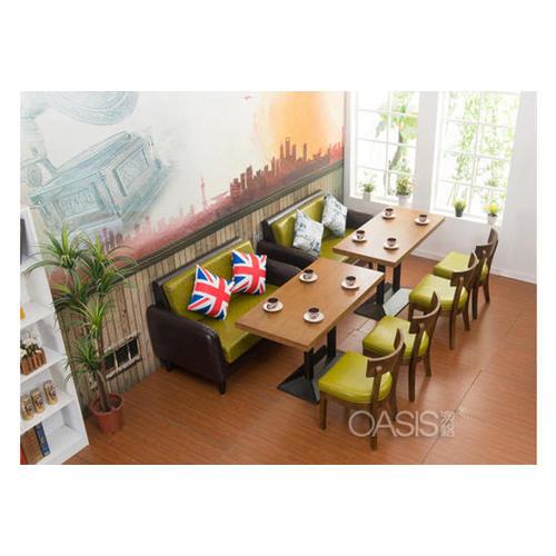 酒吧桌酒吧桌椅-ZY