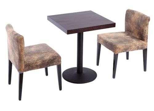 酒吧桌款式4