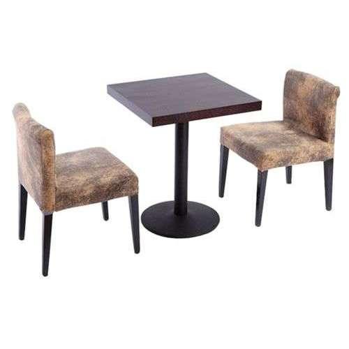 酒吧桌酒吧桌款式4