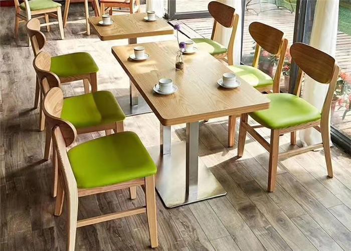 深圳餐桌椅厂288