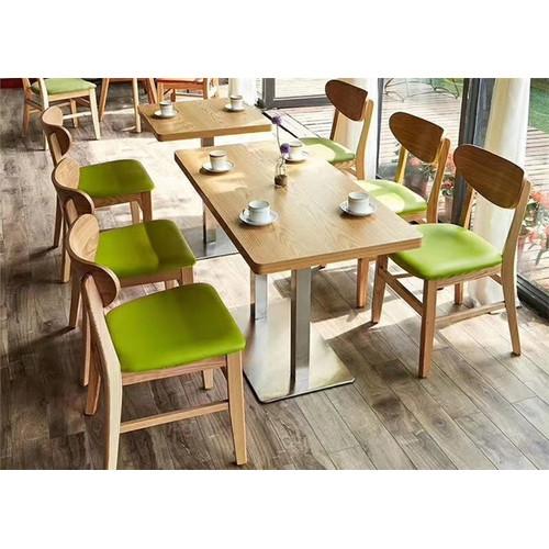 酒吧桌深圳餐桌椅厂288