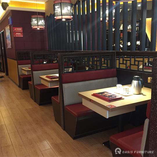 深圳餐桌椅厂286