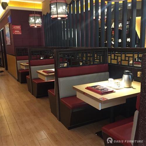 ktv沙发深圳餐桌椅厂286