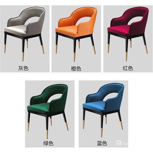 酒吧椅餐椅1