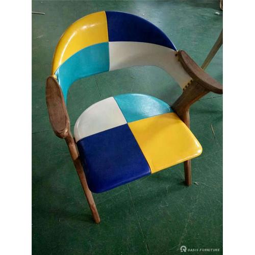 酒吧椅 餐厅椅子凳子