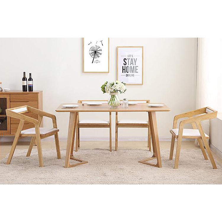 酒吧椅实木咖啡椅价格从优