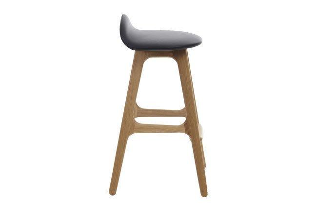 吧椅2-1