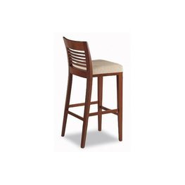 酒吧桌椅酒吧KTV吧椅-BY